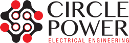Circle Power Electrical Engineering Pte Ltd